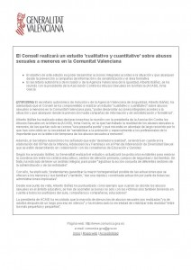 Generalitat_ Gabinete de Comunicación ACASI