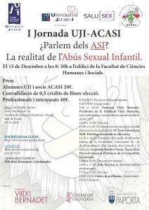 cartel-definitivo-uji-acasi-valencia
