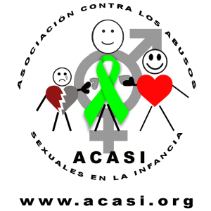 logo acasi 2016